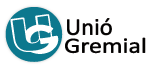 Union Gremial
