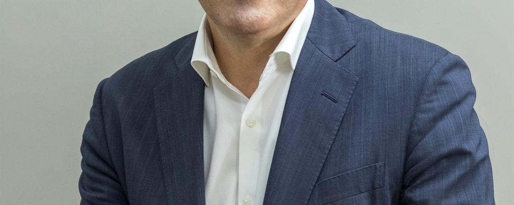 FernandoMóner012